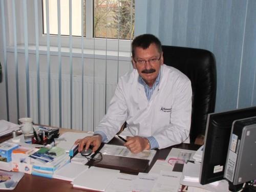 dr_malinowski_menadzerem_roku01