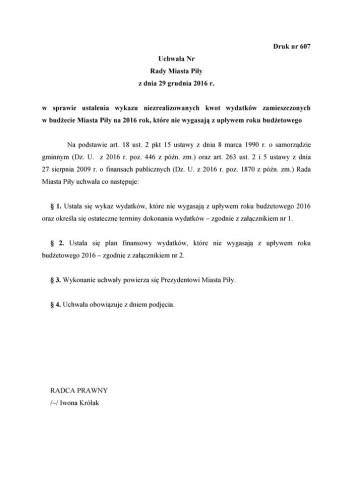 radni_na_sesji02