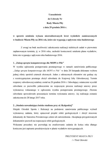 radni_na_sesji03