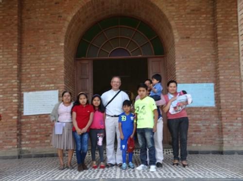 wywiad_z_misjonarzem02
