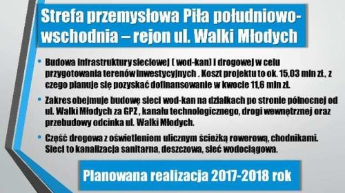 budzet_gminy_zasilony01
