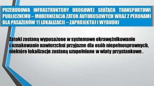 budzet_gminy_zasilony06