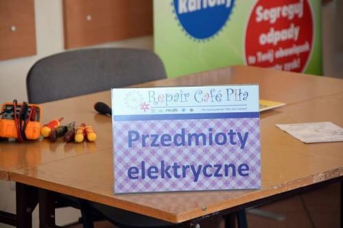 repair_cafe_w_motylewie12