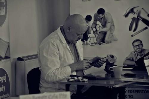 repair_cafe_w_motylewie30