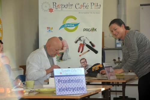repair_cafe_w_motylewie33