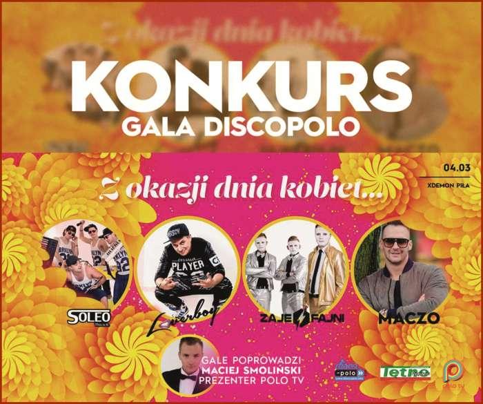 Gala_Disco_Polo