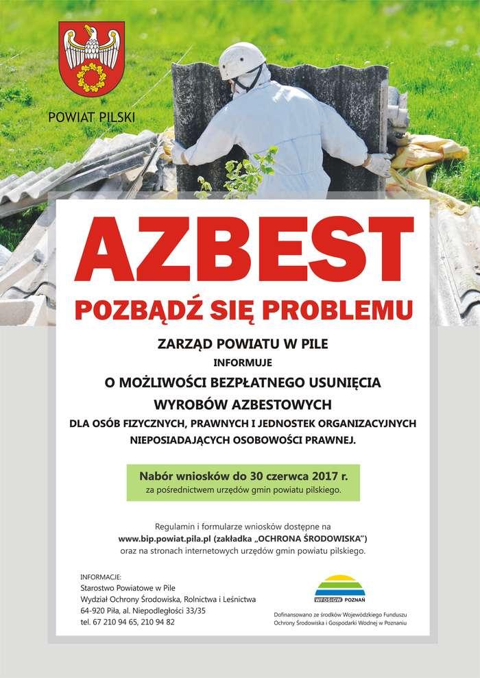 dotacje_na_usuniecie_azbestu00