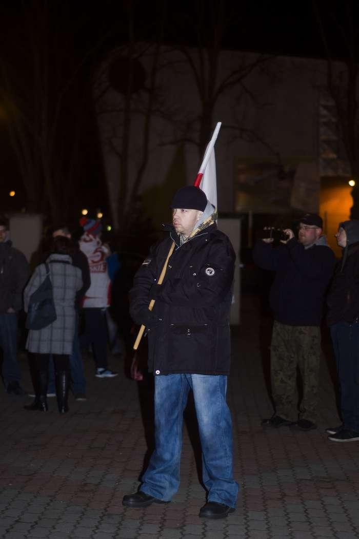 marsz_pamieci_zolnierzy_wykletych03