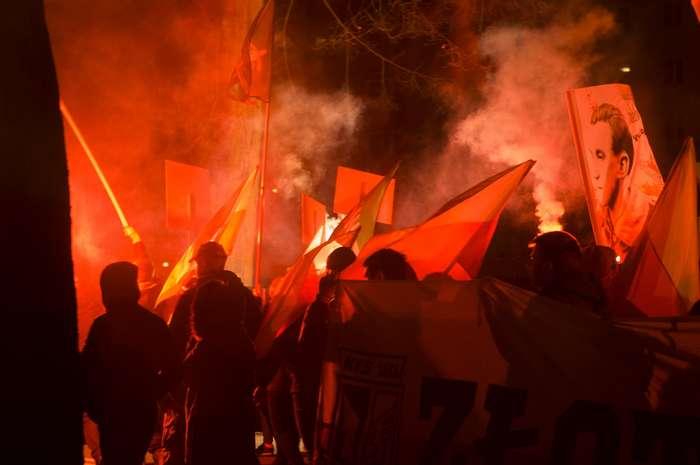 marsz_pamieci_zolnierzy_wykletych20