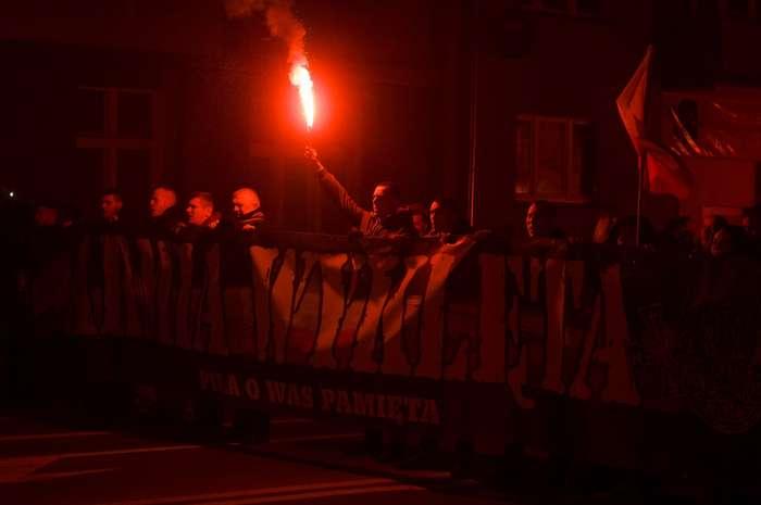 marsz_pamieci_zolnierzy_wykletych24