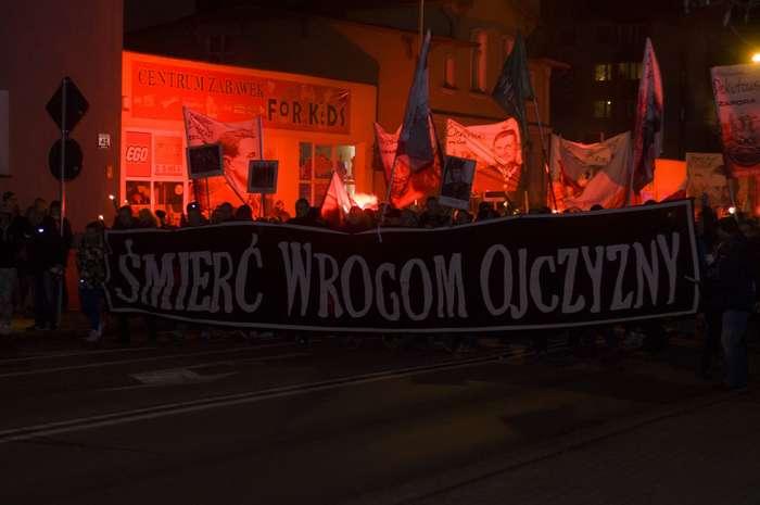 marsz_pamieci_zolnierzy_wykletych26