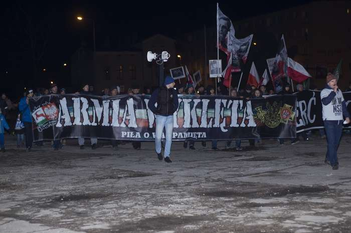 marsz_pamieci_zolnierzy_wykletych33