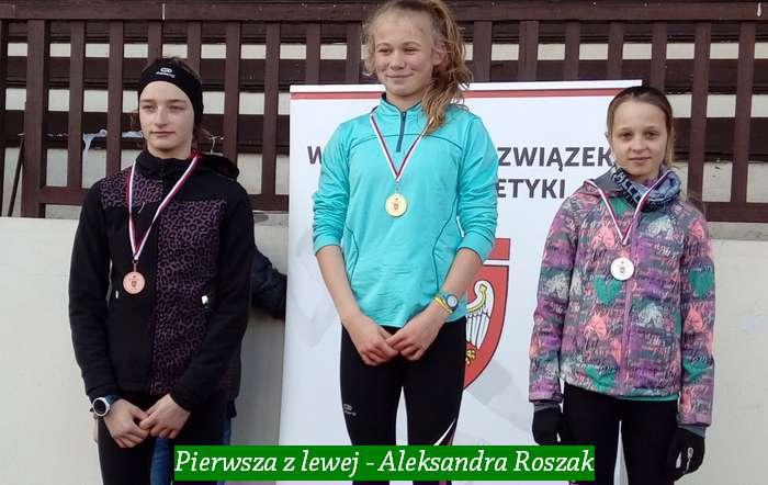 medale_lekkoatletow_gwardii00