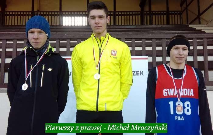 medale_lekkoatletow_gwardii02