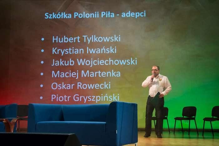 pilska_druzyna_zuzlowa21