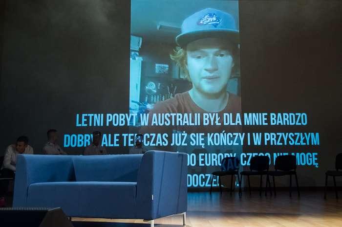 pilska_druzyna_zuzlowa42