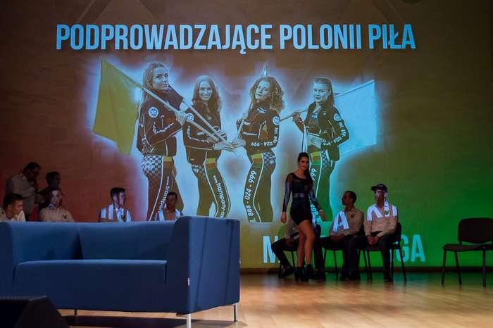 pilska_druzyna_zuzlowa51