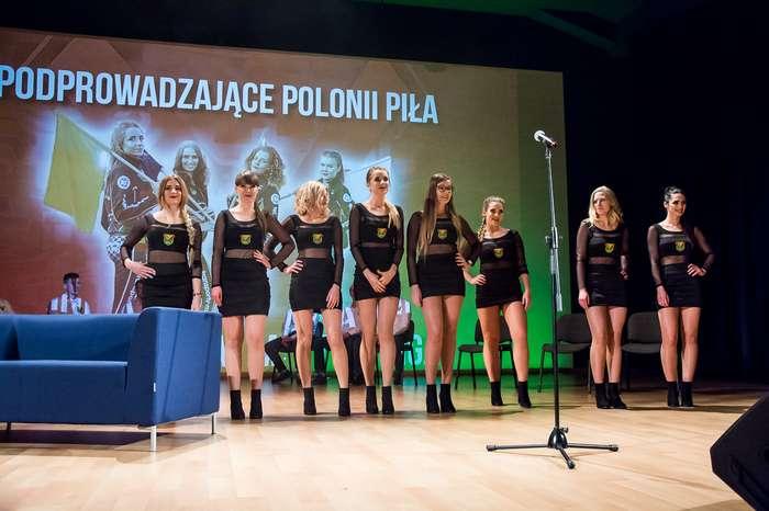 pilska_druzyna_zuzlowa52