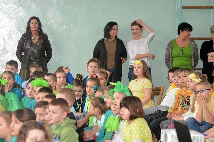 wielka_druzyna_zielonych09