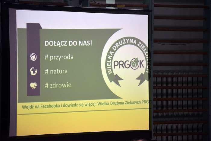 wielka_druzyna_zielonych25
