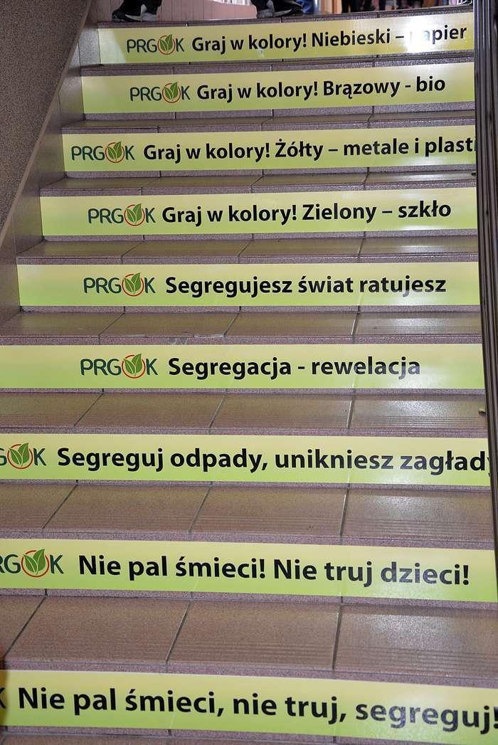wielka_druzyna_zielonych34