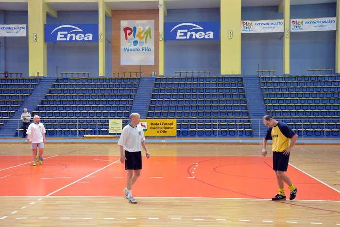 za_nami_osiedlowy_turniej01