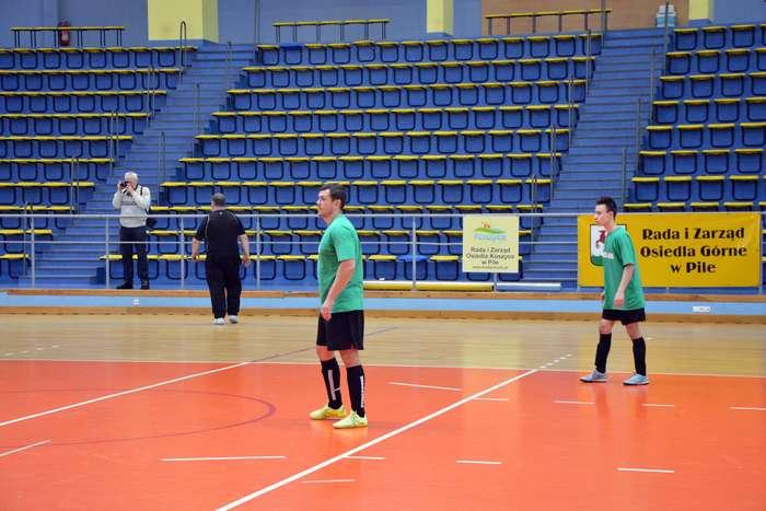 za_nami_osiedlowy_turniej02