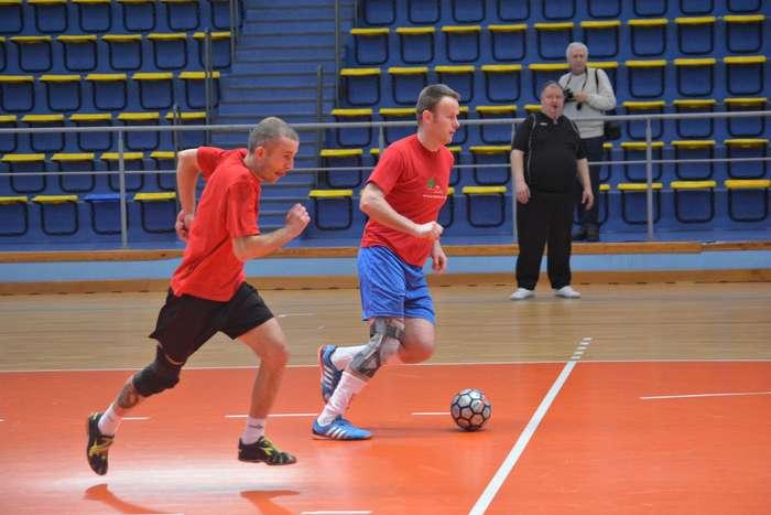 za_nami_osiedlowy_turniej22