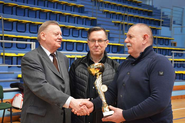 za_nami_osiedlowy_turniej40