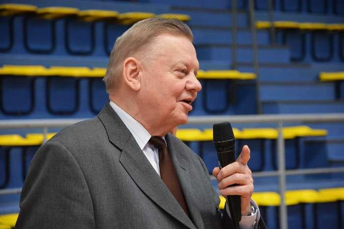 za_nami_osiedlowy_turniej43