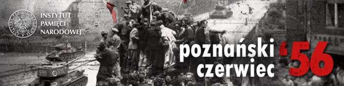 Rusza_pomoc_dla_kombatantow