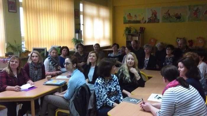 inauguracja_spotkan_z_nauczycielami03
