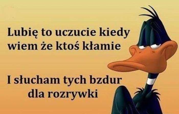 pod_lupa_marzec_201706