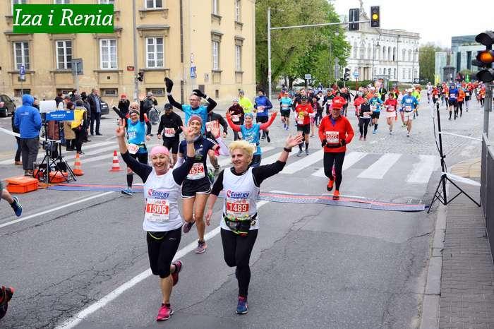od_laika_do_maratonczyka02