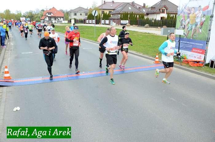 od_laika_do_maratonczyka04