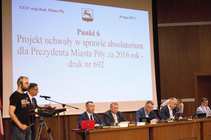 absolutorium_dla_prezydenta26