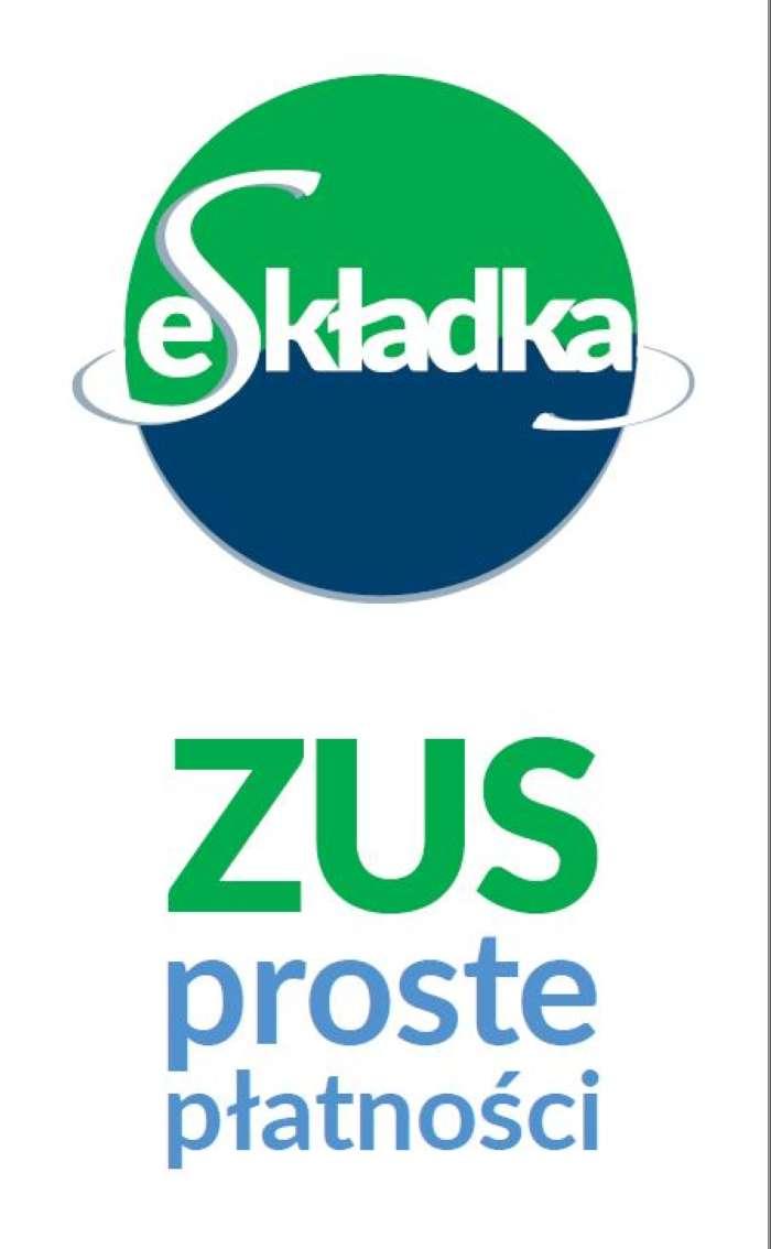 E_skladka