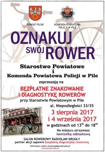 Oznakuj_swoj_rower