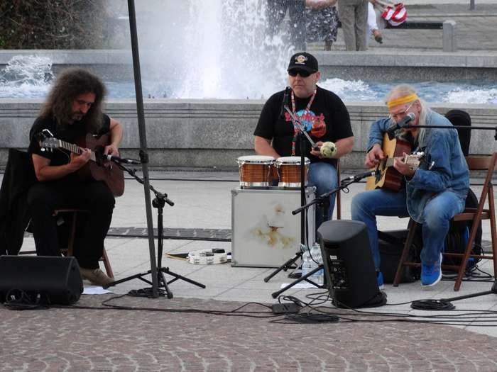 muzyczny_aperitif_z_bluesem00