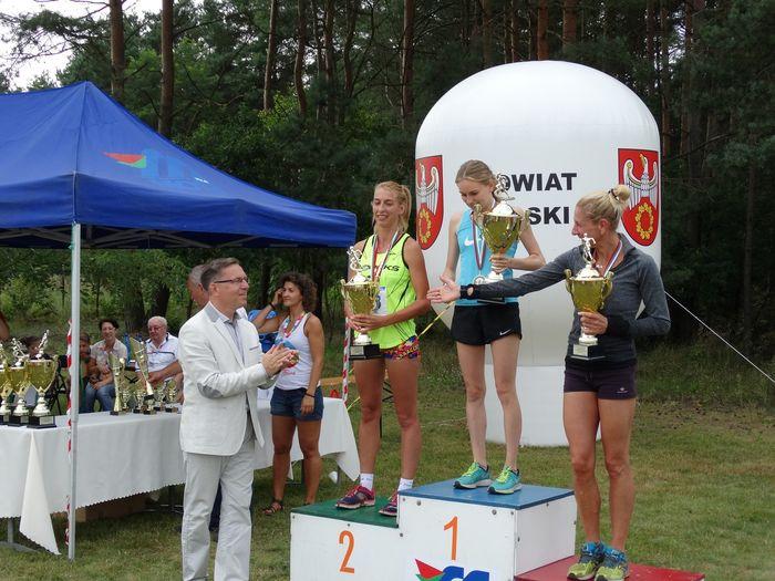 biegali_i_maszerowali17