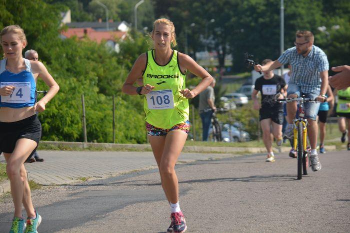 biegali_i_maszerowali18
