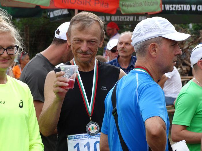 biegali_i_maszerowali19