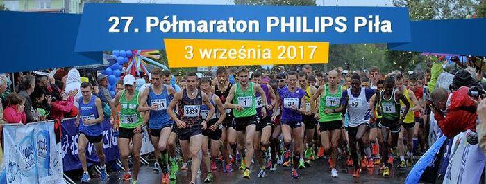 maraton_utrudnienia01