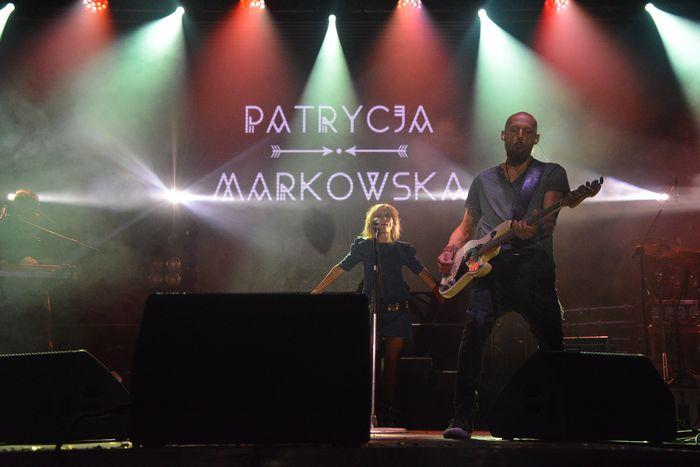 pila_muzycznie_pozegnala27