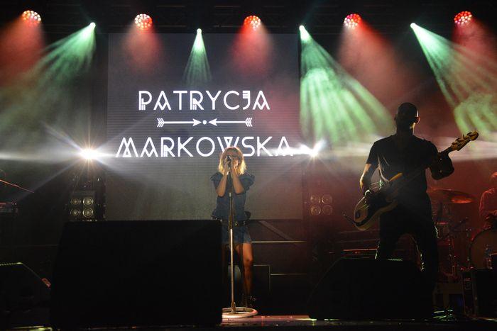 pila_muzycznie_pozegnala29