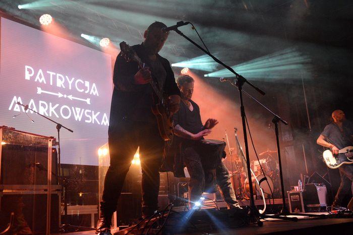 pila_muzycznie_pozegnala51