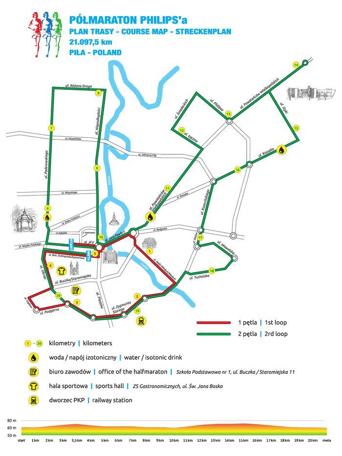 w_niedziele_polmaraton12