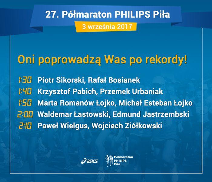 w_niedziele_polmaraton15