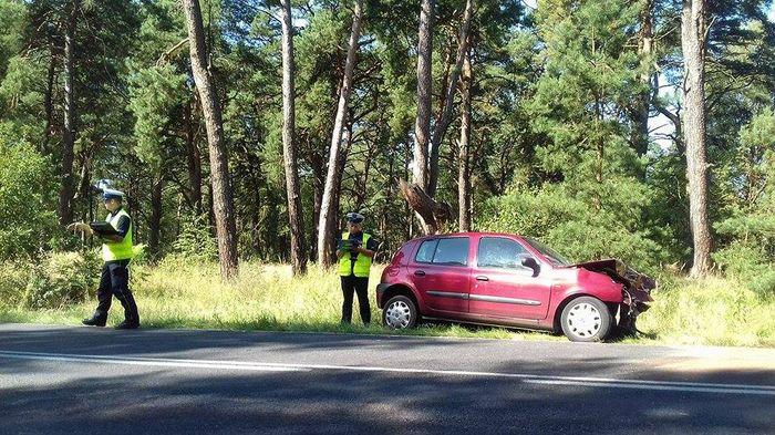 wypadek_na_drodze02