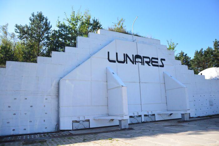 zakonczyla_sie_misja_lunar02